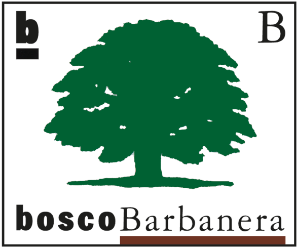 Logo Bosco Barbanera