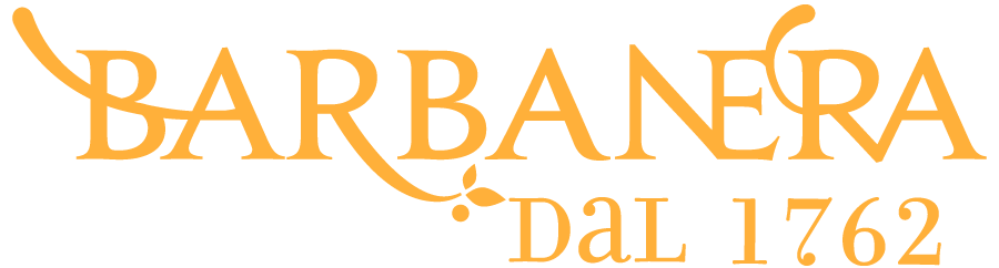 Logo Barbanera
